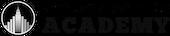 NYC Data Science Academy