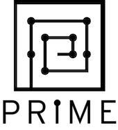 Prime Digital Academy