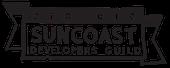 Suncoast Developers Guild