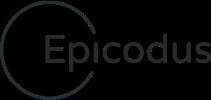 Epicodus