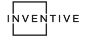 Inventive Academy