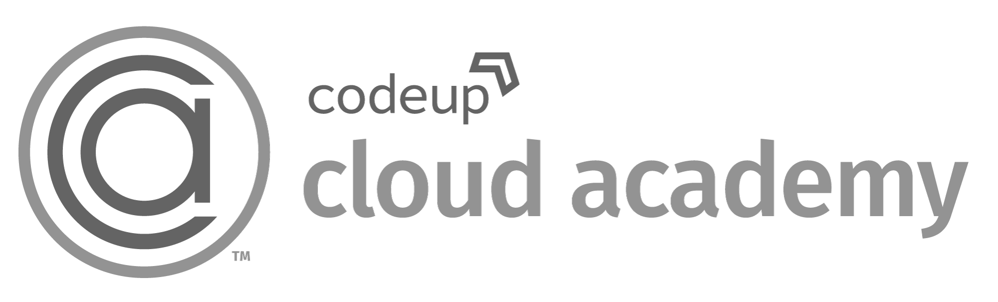 Codeup Cloud Academy