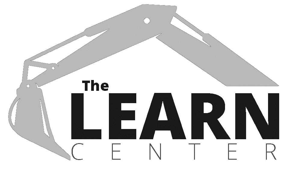 The LEARN Center